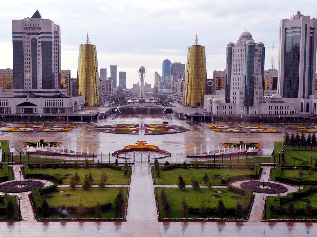 astana_sightseeing
