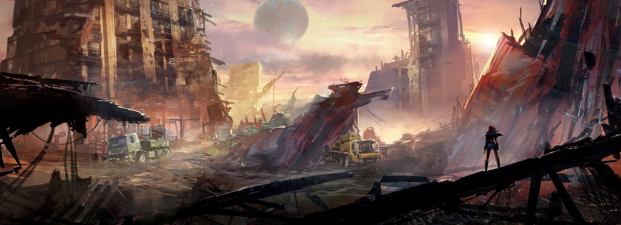 trash_planet_concept_01_by_nkabuto-d41go
